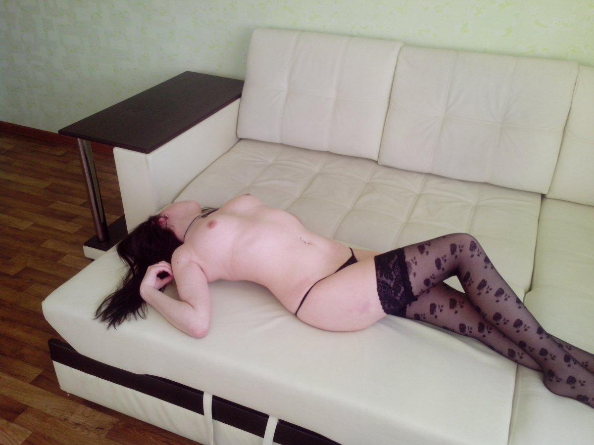 Фото проституток в кировском районе