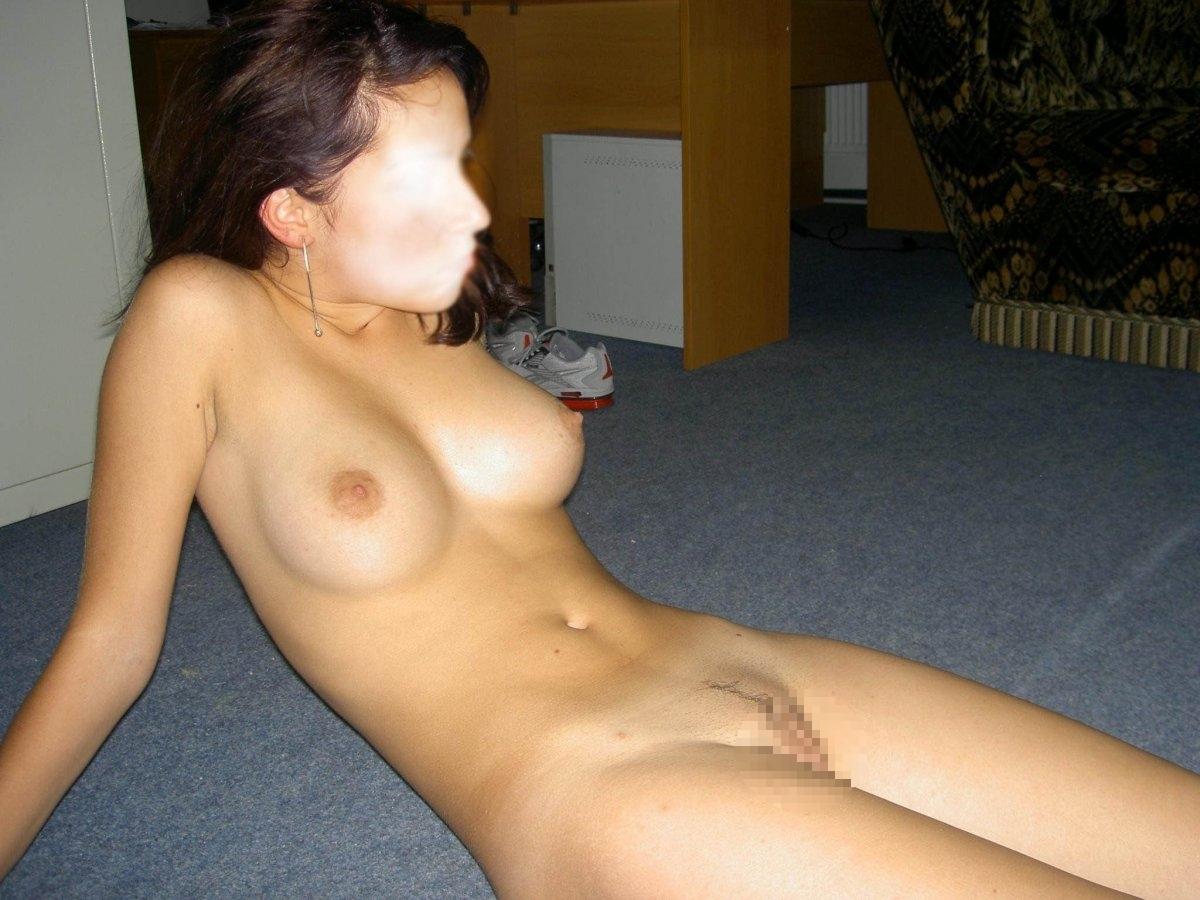 Частные и любительские фото голых женщин, Голые частное фото девушек - любители фото 19 фотография