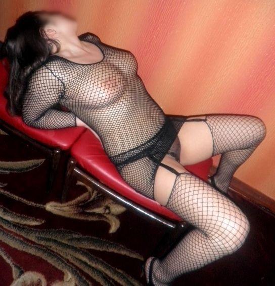 проститутки волгограда и цены