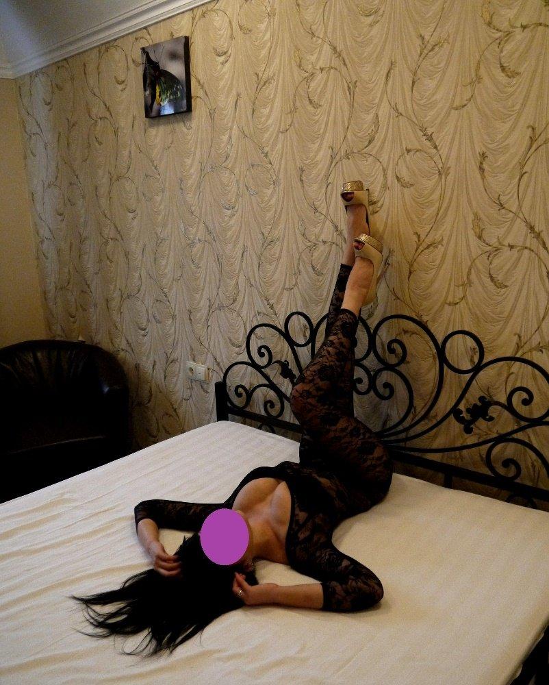 эротический массаж индивидуалки волгоград